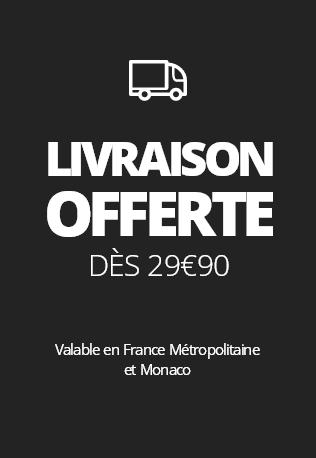 LIVRAISON-29-90-LISTING