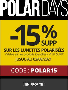 20210728-POLAR-DAYS-15prc
