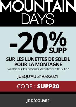 20210803-MOUNTAIN-DAYS-20%-listing