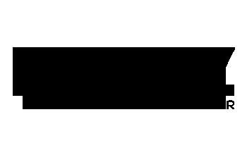 bliz-logo