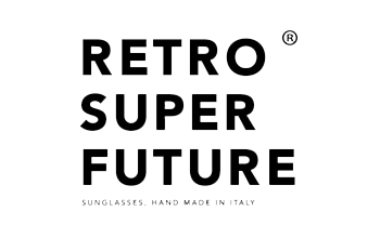 retro-super-future-logo