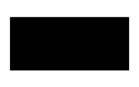 solar-logo